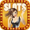 7 Sweet Royalflush Slots Machines - FREE Las Vegas Casino Games