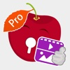 Photo And Video Locker Pro