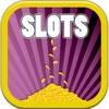 Basic Joker First Slots Machines - FREE Las Vegas Casino Games