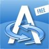 Any Converter Free
