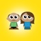 download Parent Match - Which Parent Do You Look alike?