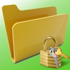 Free Perfect Folder - Smart Safe your Photo & Video