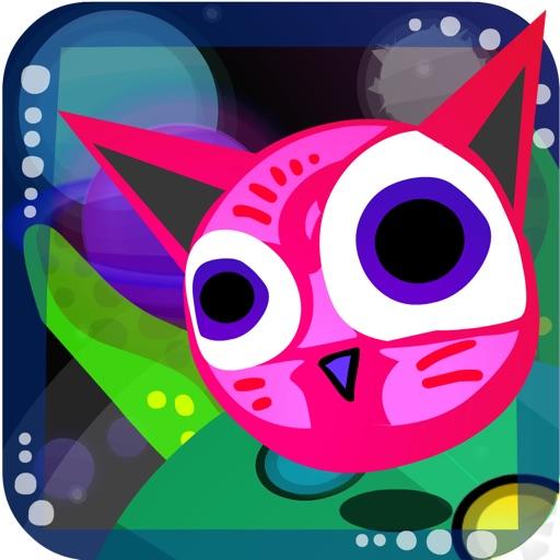 Icarus! iOS App