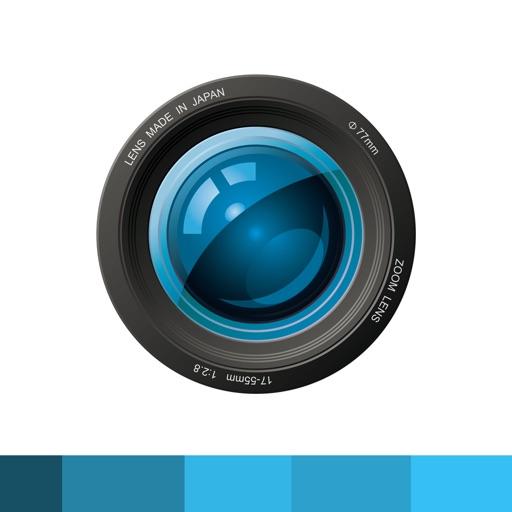 PicShop Lite – Photo Editor