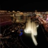 Las Vegas Ambassadors