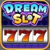 Slots Dreams ™ - Casino Spielautomaten