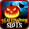 All Halloween Zombie Casino Slots,  Blackjack,  Roulette: Game For Free!