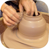 Best Pottery Made Easy Guide & Tips for Beginners
