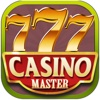 Sweet Buddy Citycenter Slots Machines - FREE Las Vegas Casino Games