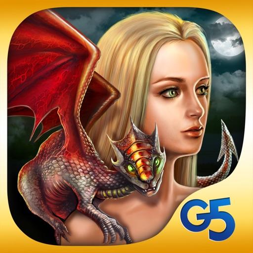 Игры Драконов (Полная версия)