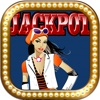 The Fabulous Fever Slots Machines -  FREE Las Vegas Casino Games