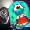 Zombie Halloween Kung Fu Fist – Despicable Games for Minion Free