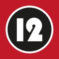 Kris Gethin's 12 Week Trainer app icon