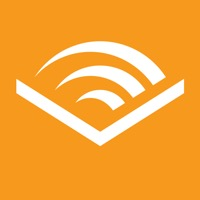 download Audiobooks from Audible for free!