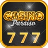 Adventure Slots FREE - Casino Paraiso 777 Machines