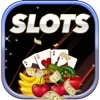 Double Joy Slots Machines - FREE Las Vegas Casino Games