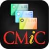 CMiC Mobile ECM