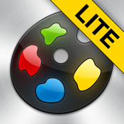 ArtStudio - Draw and Paint LITE icon