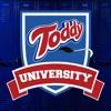 Toddy University