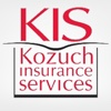 Kozuch Insurance Services