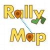 RallyMap