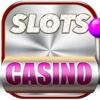 Red Poker Joy Slots Machines - FREE Las Vegas Casino Games