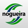Nogueira Connect