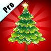 Christmas Tree ® Pro for iPad