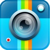 Photo Grid Maker Free app for iPhone/iPad