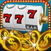 AAA Rich Casino My Slots Machines Amanzing FREE
