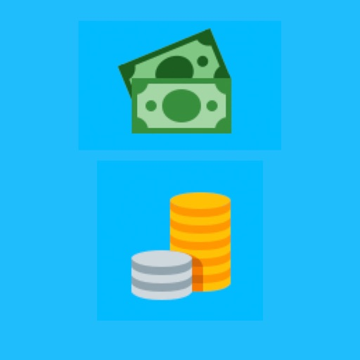 How Much Money Can You Make? iOS App