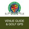 Hazel Grove Golf Club - Buggy