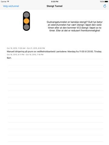 iPad-skærmbillede 3