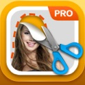 KnockOut Pro- Professional Background Remover & Sticker Maker
