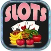 Video Camp Slots Machines - FREE Las Vegas Casino Games