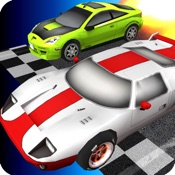 Race amp Chase Car Racing Game For Toddlers And Kids Hack Resources (Android/iOS) proof