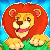 Zoo Story 2 - Best Pet and Animal Game with Friends Hack - Cheats for Android hack proof