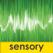 Sensory Speak Up - 음성 치료 음성 게임