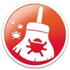 Adware Cleaner - Detects and Removes Malware adware uninstall