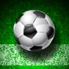Soccer Caper - Make Them Bounce and Fall - Free Game