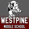 Westpine Middle School.