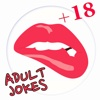 Dirty Jokes - Funny Jokes For Adults 2016