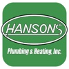 Hanson's Plumbing and Heating, Inc.