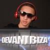 DJ Devan Ibiza
