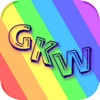 GayKW