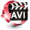 AVI Converter free avi codec