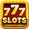 777 Las Vegas Real Slots