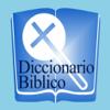 Diccionario Biblico (Spanish Bible Dictionary)