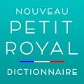 Petit Royal