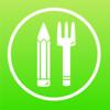 FoodDiary — дневник питания